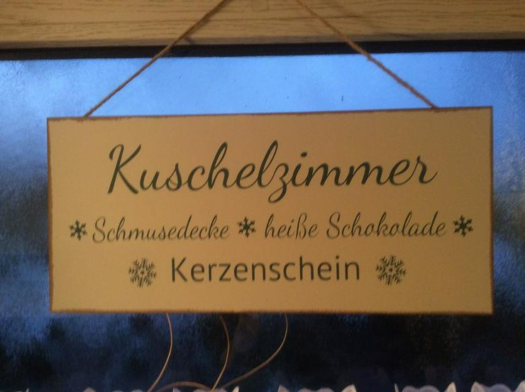 Stundenzimmer Kuschelnest Seitensprung Liebe
