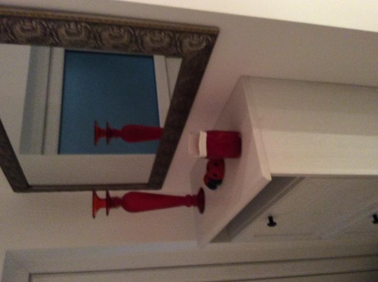 Bild 4: Stundenzimmer Kuschelnest Seitensprung Liebe