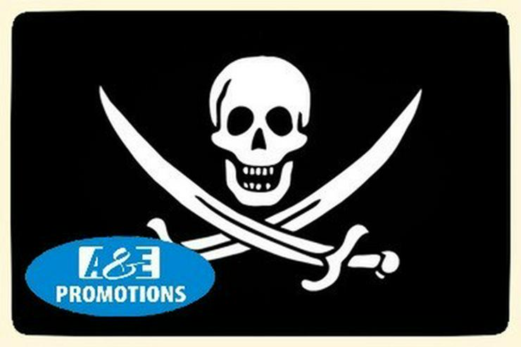 Bild 3: top piraten requisiten verleih bremen nordhorn