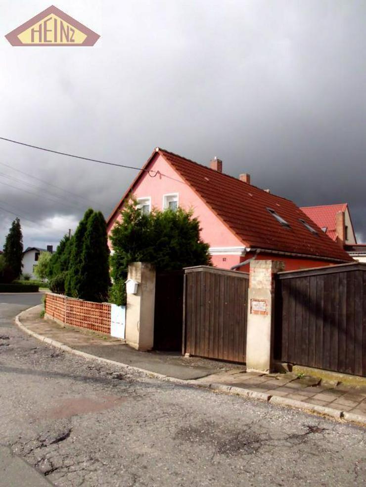 Bild 5: *wunderschönes Einfamilienhaus in Königshofen zu verkaufen*