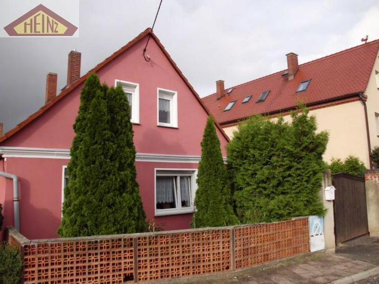 *wunderschönes Einfamilienhaus in Königshofen zu verkaufen* - Haus kaufen - Bild 1
