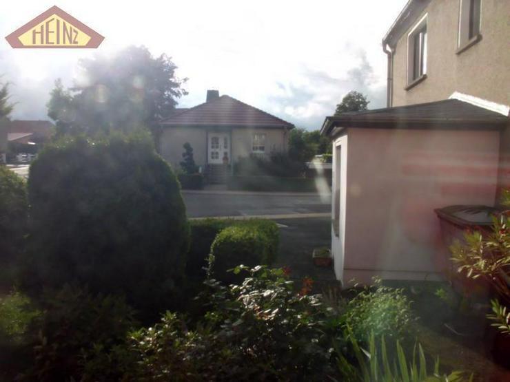 Bild 2: *wunderschönes Einfamilienhaus in Königshofen zu verkaufen*