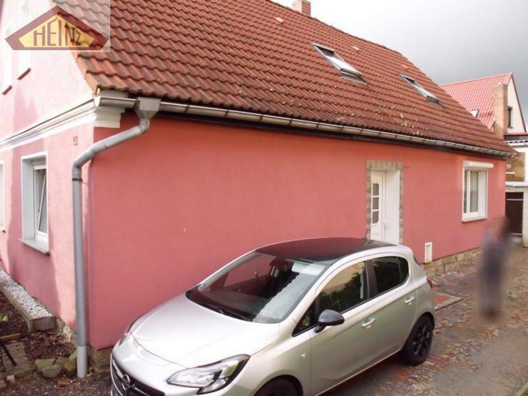 Bild 3: *wunderschönes Einfamilienhaus in Königshofen zu verkaufen*