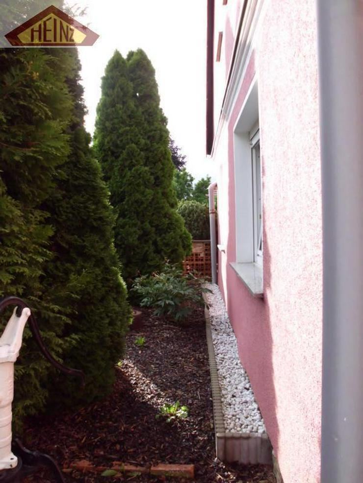 Bild 6: *wunderschönes Einfamilienhaus in Königshofen zu verkaufen*