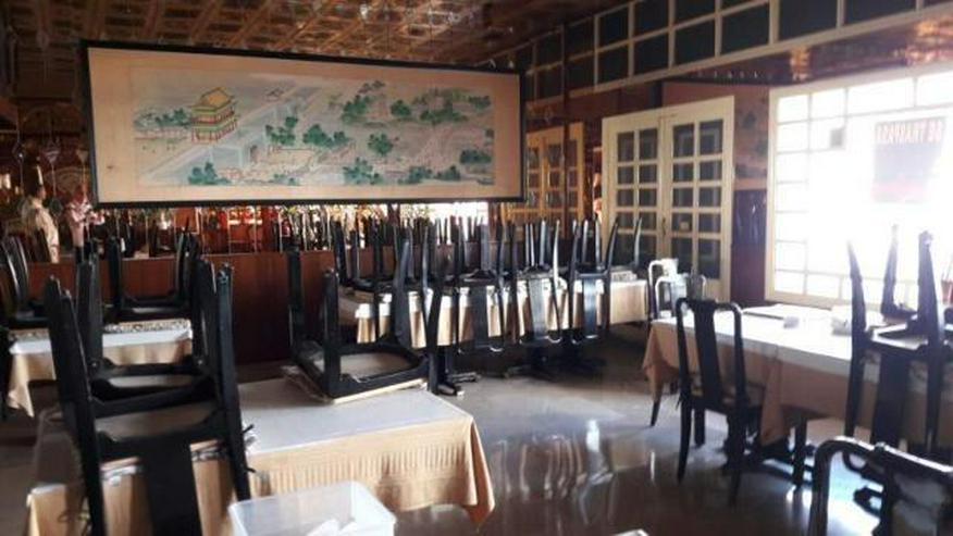 KAUF: Großes Restaurant in El Terreno - Auslandsimmobilien - Bild 1