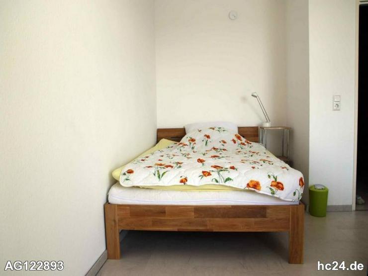 Bild 4: Möblierte Wohnung in Weil am Rhein -Friedlingen