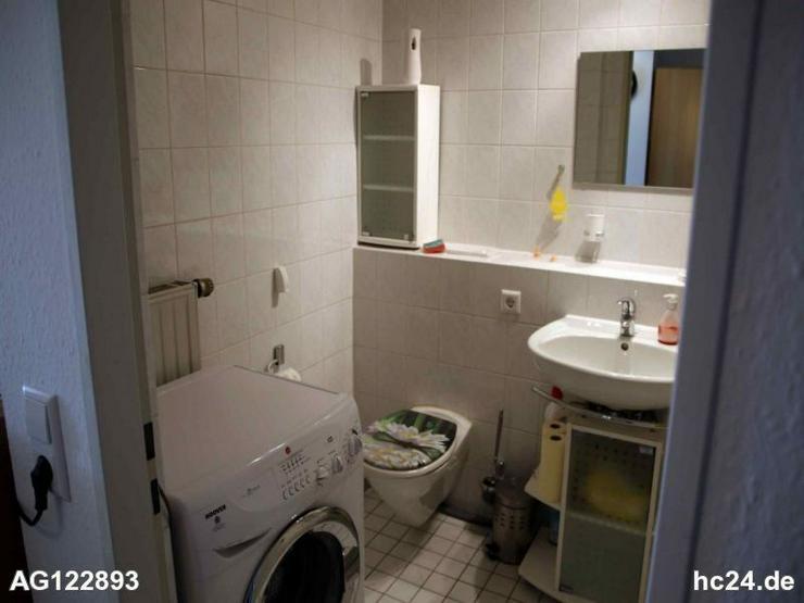 Bild 5: Möblierte Wohnung in Weil am Rhein -Friedlingen