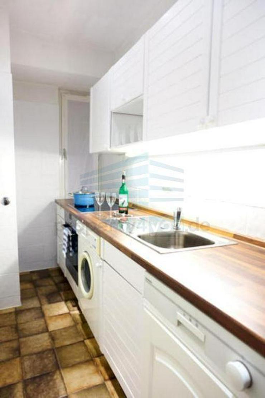Bild 6: Sehr schön möblierte 2-Zi. Wohnung in bester Altstadt Lage