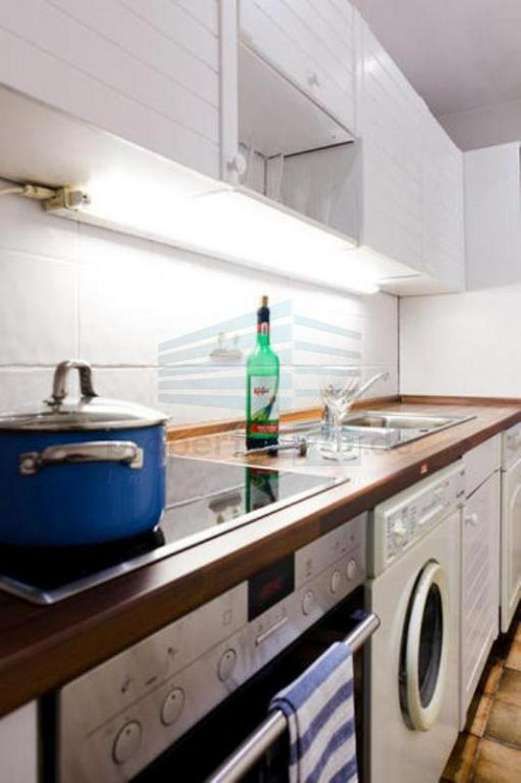 Bild 5: Sehr schön möblierte 2-Zi. Wohnung in bester Altstadt Lage