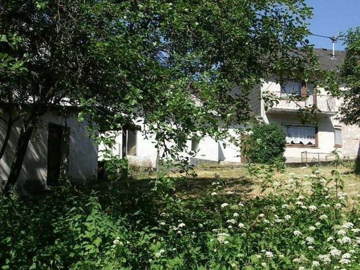 Bild 4: Nähe Daun: Gemütliches 7 Zimmer EFH aus 1970 mit Garage und Garten in Natur naher Umgebu...