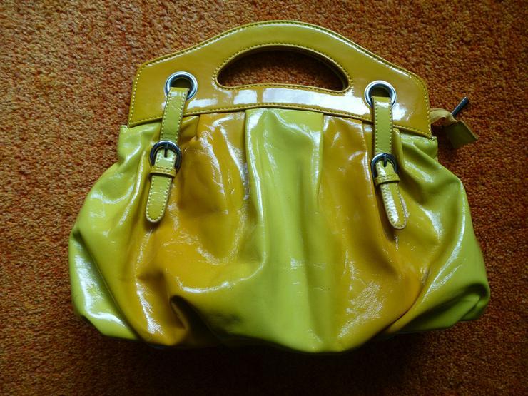 Damen Jugendliche Beutel Sommer Handtasche