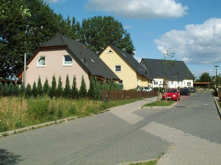 Bild 5: Baugrundstück in 18276 Gülzow bei Güstrow - Mitten im Herzen von MECK POMM