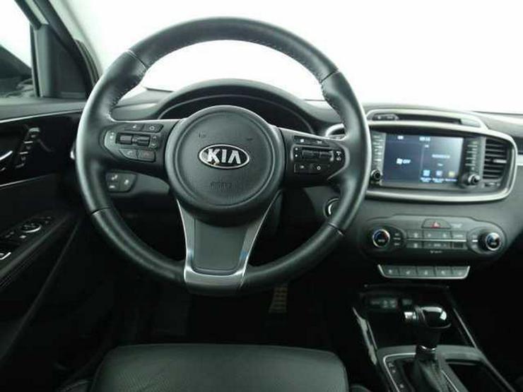 Bild 5: KIA Sorento 2.2 CRDi AWD Automatik Spirit Perf. Navi