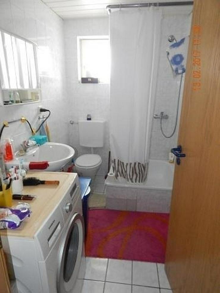 Bild 7: LONGKAMP: Viele Zimmer 9 Zimmer und viel Platz (ca. 180 qm) in Ortslage mit Terrasse & Ste...