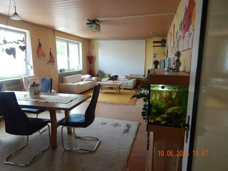 Bild 4: FREISEN-OBERKIRCHEN: 2 Familienhaus 9 Zimmer 210 qm als Generationenhaus oder als Rendite ...