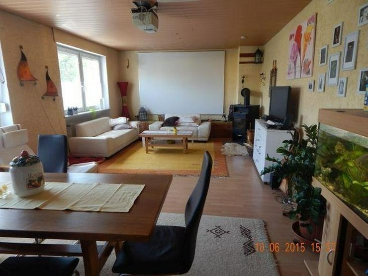 Bild 6: FREISEN-OBERKIRCHEN: 2 Familienhaus 9 Zimmer 210 qm als Generationenhaus oder als Rendite ...