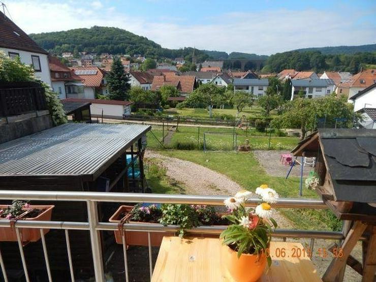 Bild 2: FREISEN-OBERKIRCHEN: 2 Familienhaus 9 Zimmer 210 qm als Generationenhaus oder als Rendite ...