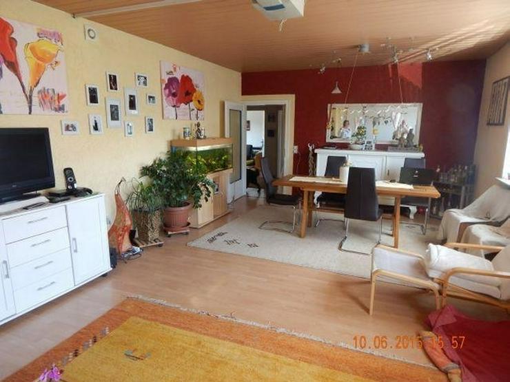 Bild 5: FREISEN-OBERKIRCHEN: 2 Familienhaus 9 Zimmer 210 qm als Generationenhaus oder als Rendite ...