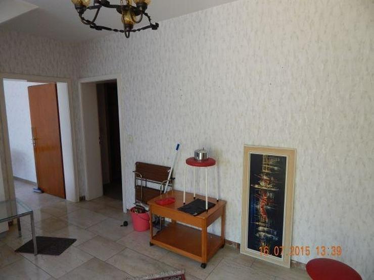 Bild 4: LUTZERATH: Einfamilienhaus 8 Zimmer (ca. 200 qm) in Natur Lage mit Garten & großer Garage