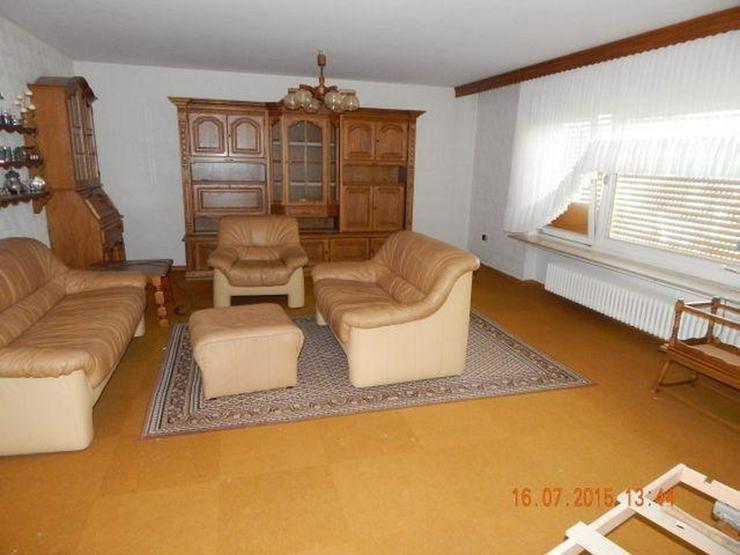 Bild 6: LUTZERATH: Einfamilienhaus 8 Zimmer (ca. 200 qm) in Natur Lage mit Garten & großer Garage
