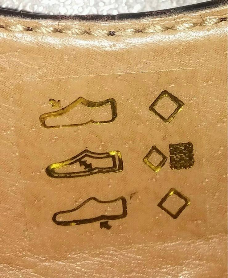 Bild 5: NEU Damen Schuhe Mokassin Gr.39
