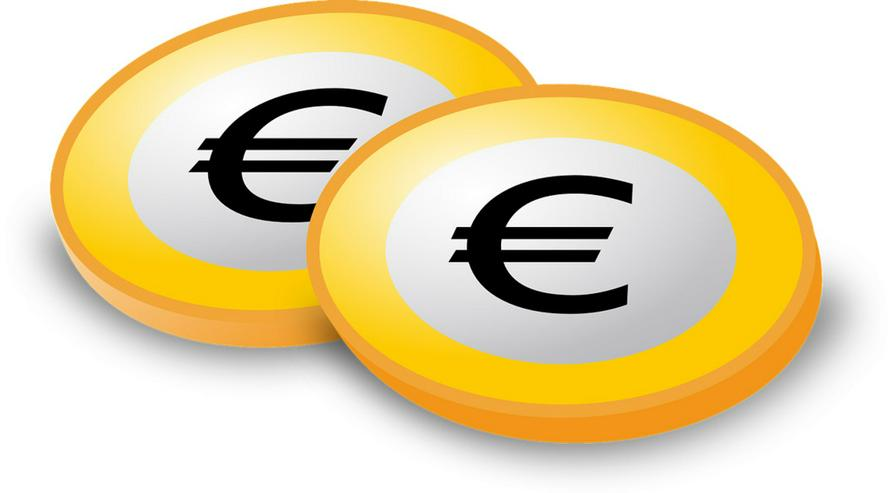 5 Euro Münze Tropische Zone 2017 F