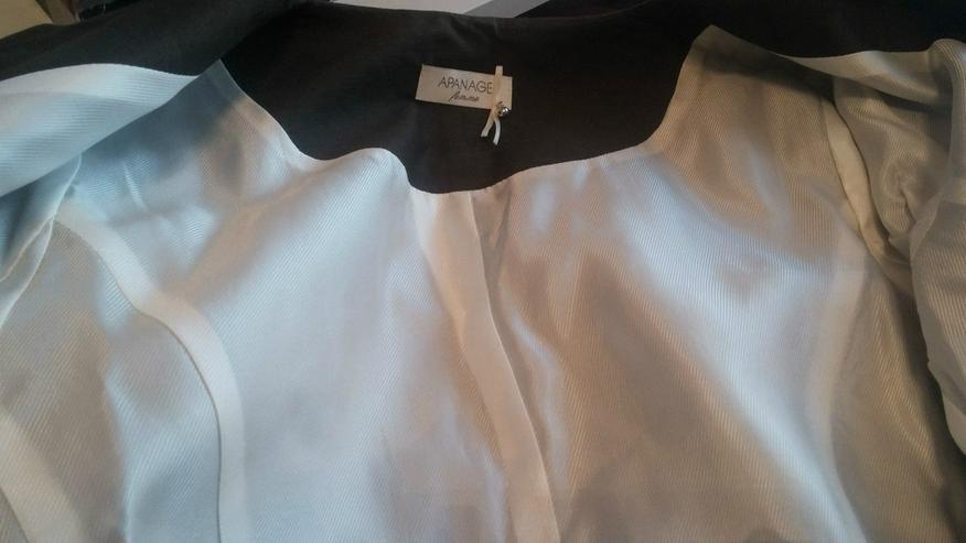 Bild 4: Neu Business Eleganter Damen Blazer Gr.38