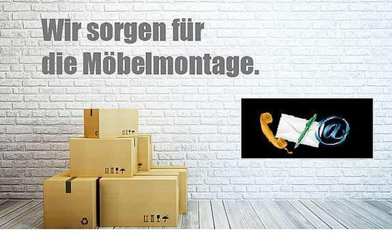 Ikea Pax Metod Etc Mobel Kuchen Abbau Aufbau L In Meerbusch Auf