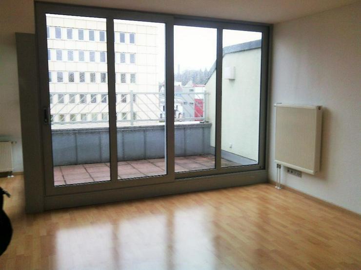 Bild 5: Gemütliche 2ZKB-Wohnung mit Balkon