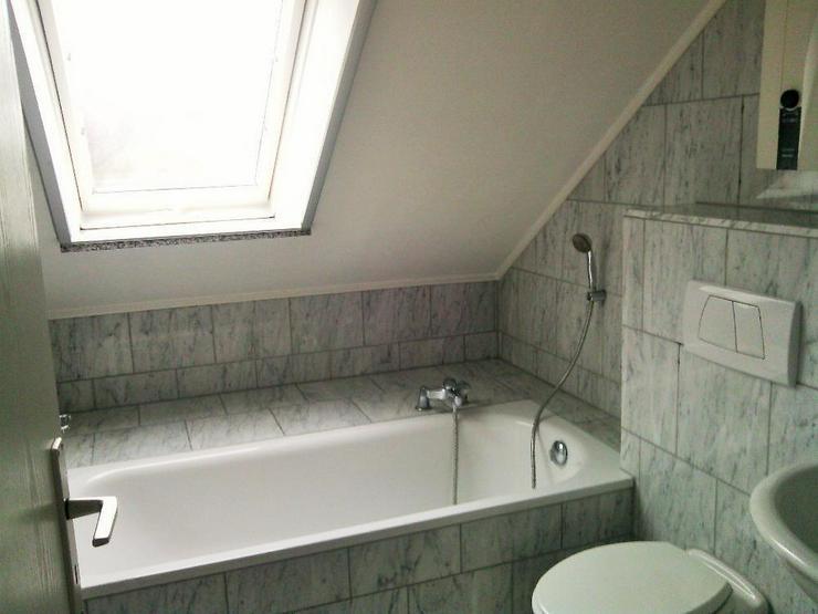 Bild 6: Gemütliche 2ZKB-Wohnung mit Balkon