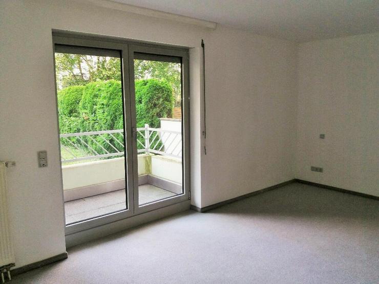 Bild 16: Großzügige 2-Zimmerwohnung für Rollstuhlfahrer geeignet