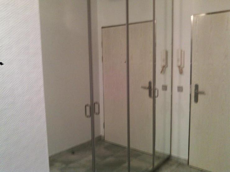 Großzügige 2-Zimmerwohnung für Rollstuhlfahrer geeignet - Wohnung mieten - Bild 9