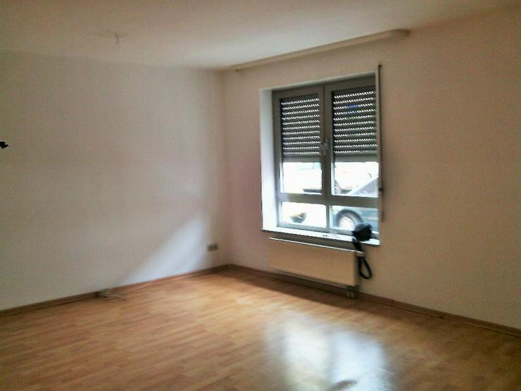 Bild 5: Großzügige 2-Zimmerwohnung für Rollstuhlfahrer geeignet