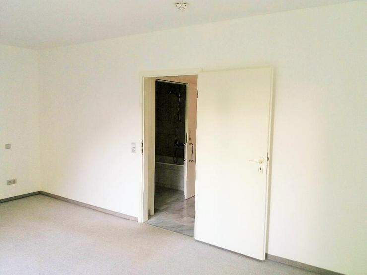 Bild 15: Großzügige 2-Zimmerwohnung für Rollstuhlfahrer geeignet