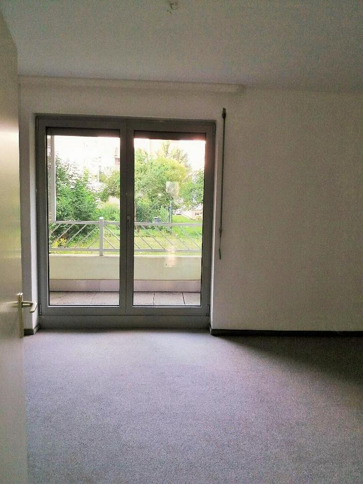 Bild 14: Großzügige 2-Zimmerwohnung für Rollstuhlfahrer geeignet