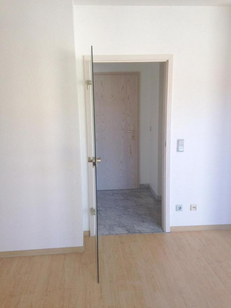 Bild 4: Gemütliche DG-Wohnung in Alt-Saarbrücken