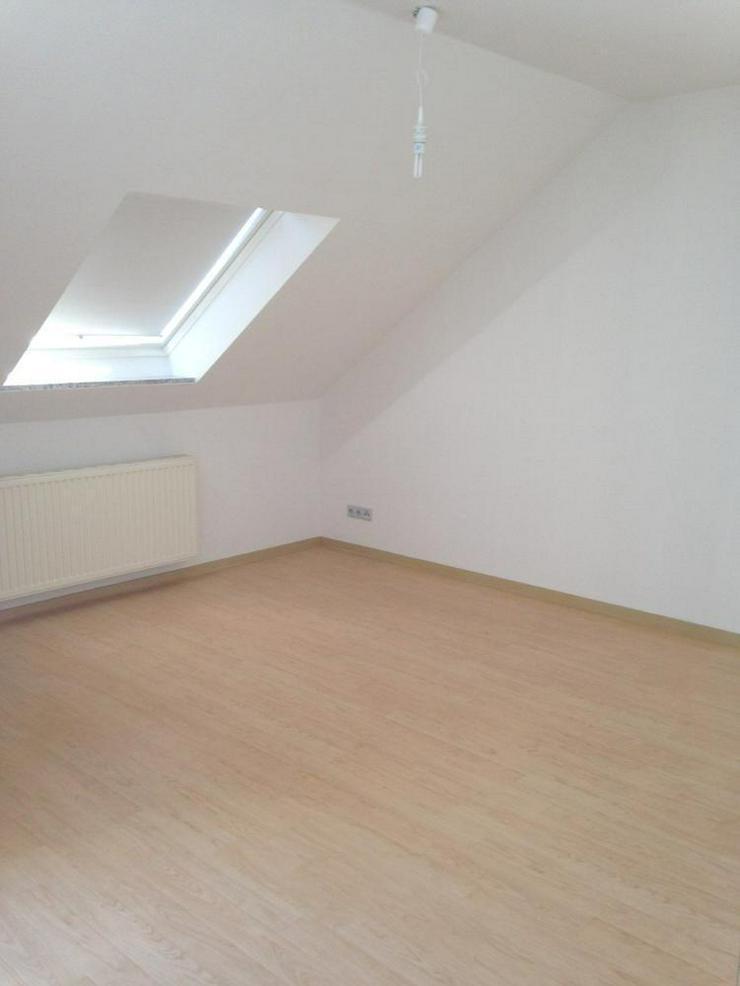 Bild 6: Gemütliche DG-Wohnung in Alt-Saarbrücken