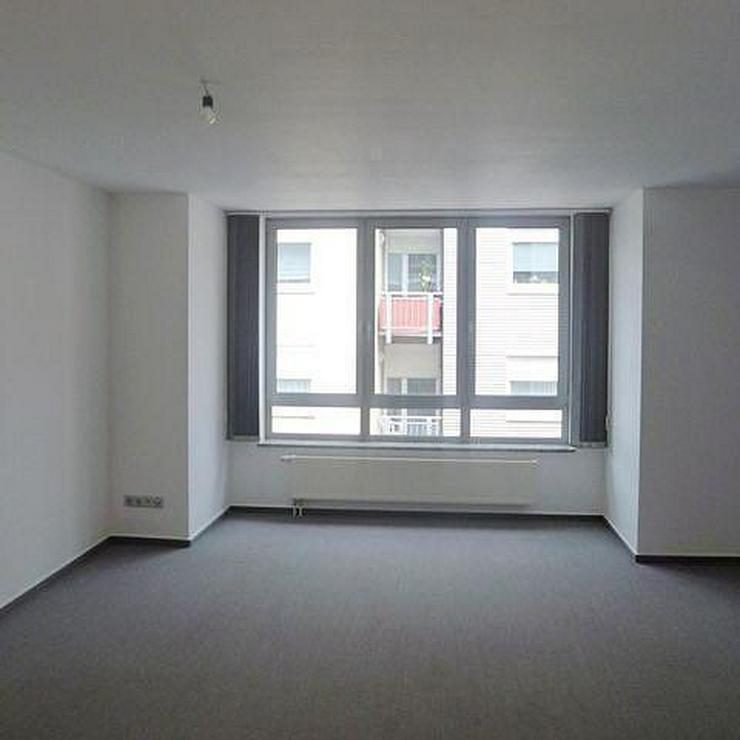 Bild 4: 2-Zimmerwohnung in der Werderstraße