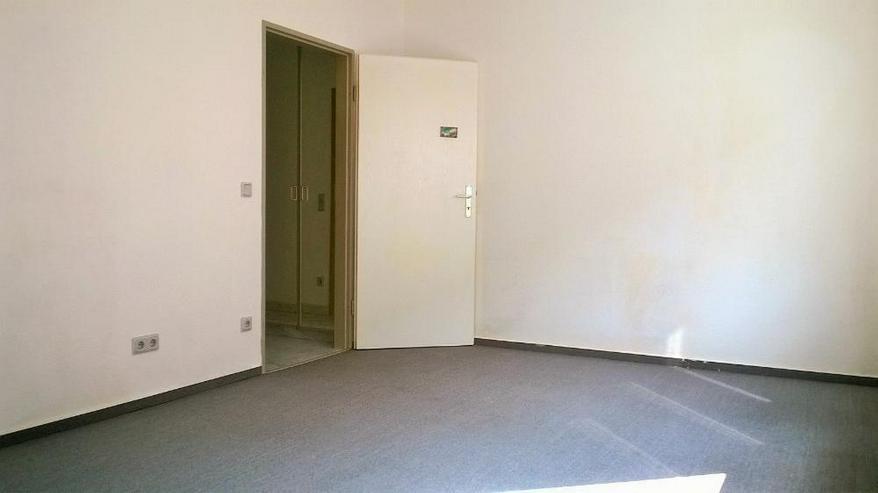 Bild 5: 2-Zimmerwohnung in der Werderstraße