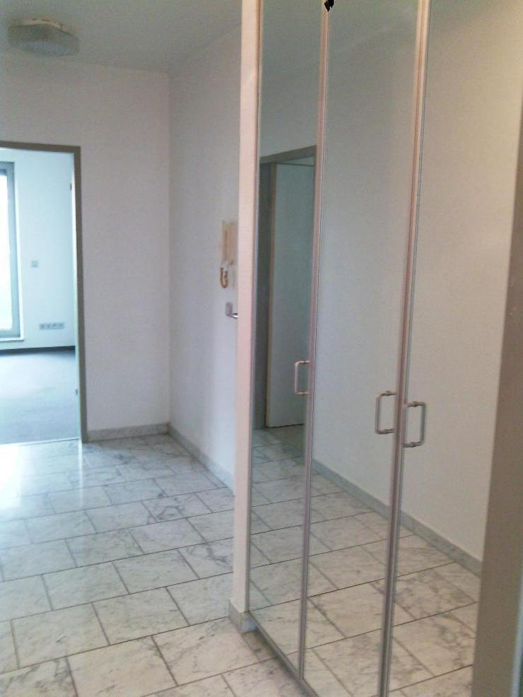 Bild 6: 2-Zimmerwohnung in der Werderstraße