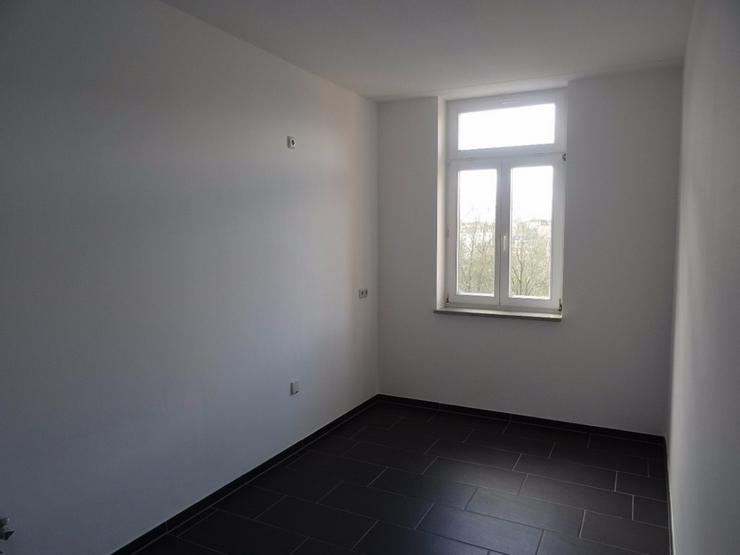 Bild 5: Moderne 2-Zimmer-Altbauwohnung in Plauen zu vermieten.
