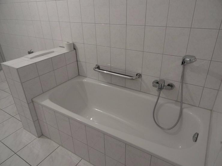 Bild 8: Moderne 2-Zimmer-Altbauwohnung in Plauen zu vermieten.