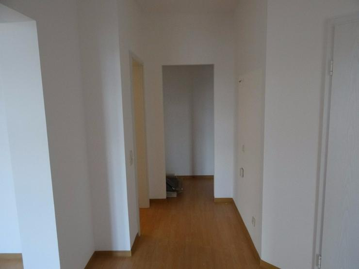 Moderne 2-Zimmer-Altbauwohnung in Plauen zu vermieten. - Wohnung mieten - Bild 6