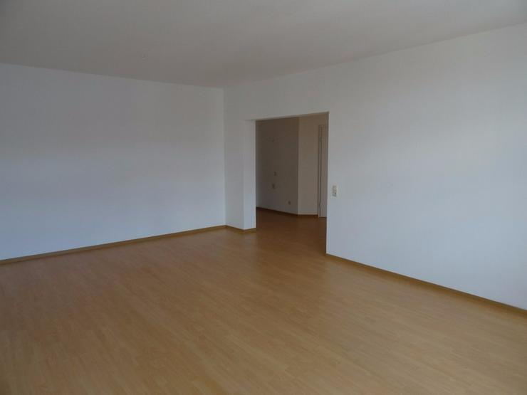 Bild 4: Moderne 2-Zimmer-Altbauwohnung in Plauen zu vermieten.