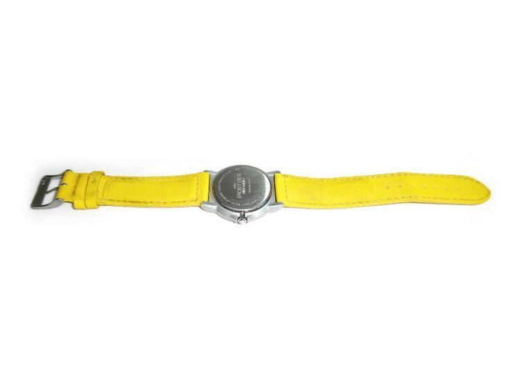 Bild 4: Sportliche Armbanduhr von Fortis