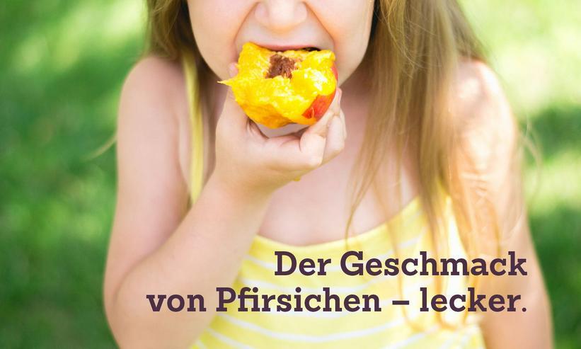 Bild 4: 15% auf Forever Aloe Peaches™ | Staffelpreise | Versand: portofrei