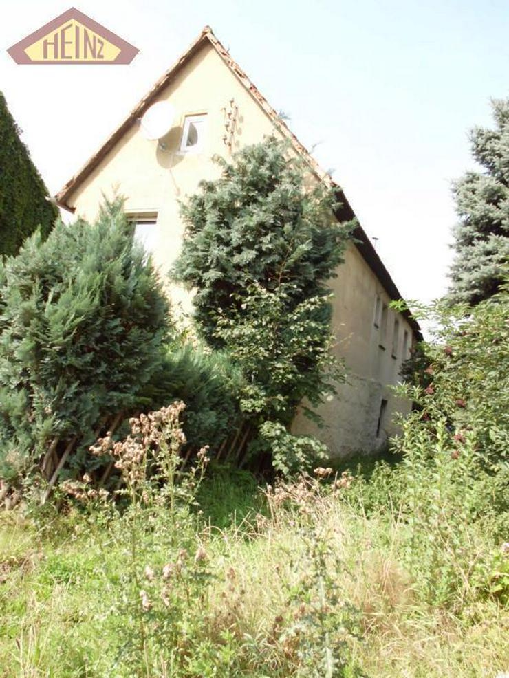 Bild 2: Bauernhof in ruhiger Lage zu verkaufen