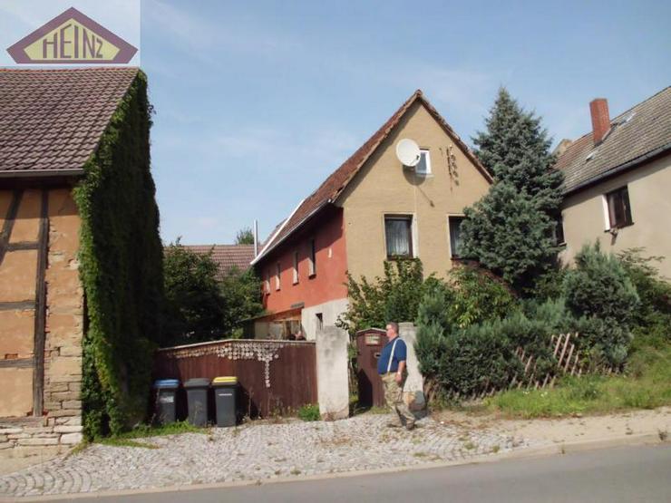 Bild 6: Bauernhof in ruhiger Lage zu verkaufen