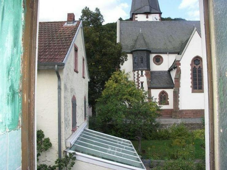 Bild 5: Malberg - Sanieren und Wohnen in romantischem Eifelort. - von Schlapp Immobilien
