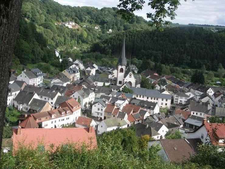 Bild 2: Malberg - Sanieren und Wohnen in romantischem Eifelort. - von Schlapp Immobilien